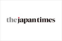 the japantimes