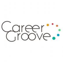 Career Groove