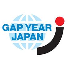 GAP YEAR JAPAN