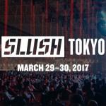 SlushTokyo2017 (1)