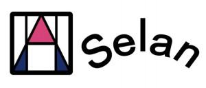 Selan_logo1