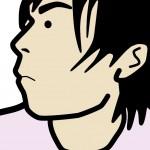 yusuke_sugomori-6ce2f423bb1af6e0d31502633f4cc7414360d67834ef142ef63013a04b64efa8